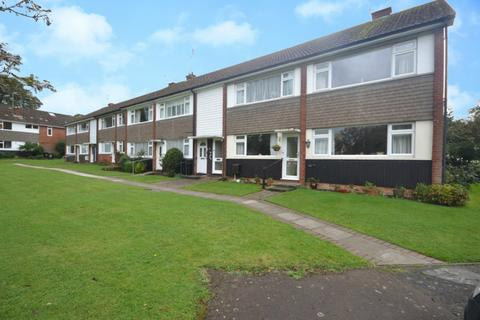 2 bedroom apartment for sale - The Priory, Writtle, Chelmsford, Essex, CM1