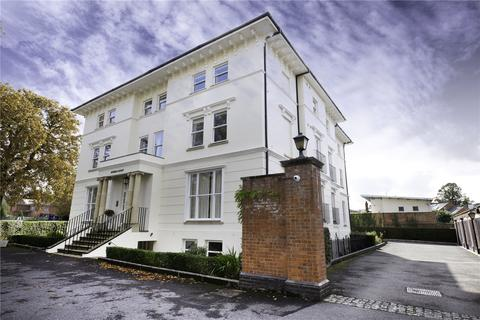 2 bedroom apartment for sale - Pittville Circus Road, Cheltenham, GL52