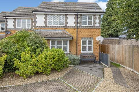 3 bedroom semi-detached house for sale - West End,  Surrey,  GU24
