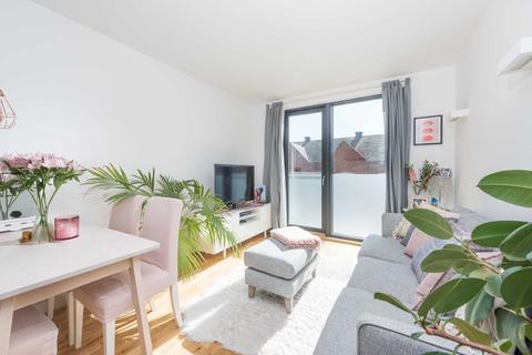 1 bedroom flat for sale - Wynne Road, London