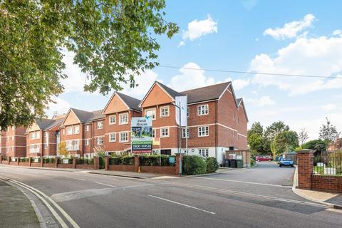 1 bedroom flat for sale - Maidenhead,  Maidenhead,  SL6