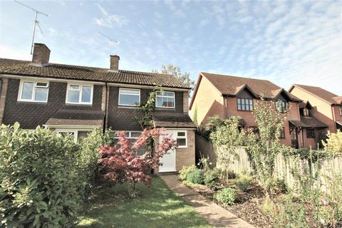 3 bedroom house to rent - Park Close, Sonning Common, Reading