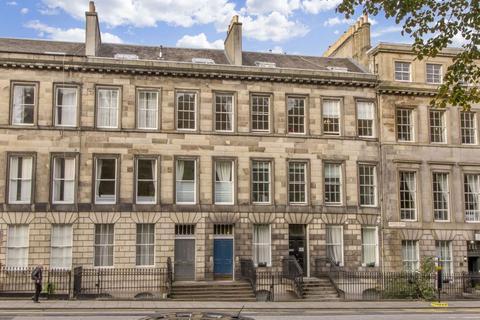 4 bedroom flat for sale - 18/5 Leopold Place, Hillside, Edinburgh EH7 5LB