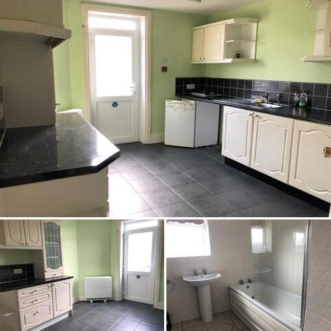2 bedroom flat to rent - Westmorland Avenue FY1
