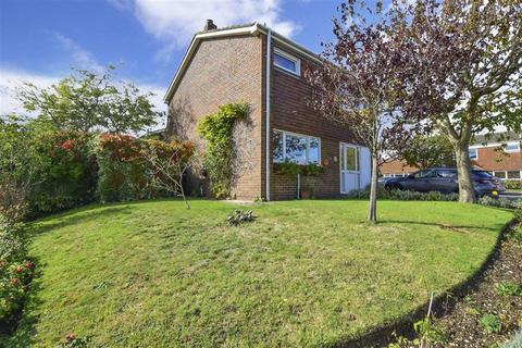 3 bedroom detached house for sale - Barley Close, Martin Mill, Dover, Kent