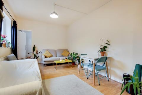 1 bedroom flat for sale - Brockley Road, Brockley, SE4
