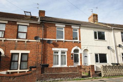 3 bedroom terraced house to rent - Jennings Street, Rodbourne, Swindon, SN2 2BE