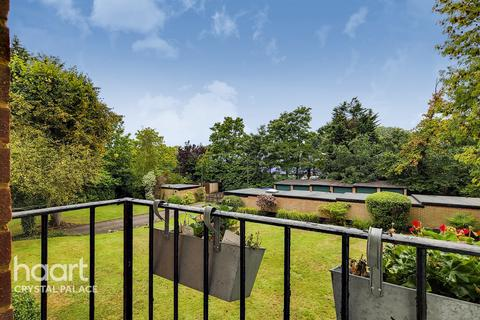2 bedroom flat for sale - Mowbray Road, London