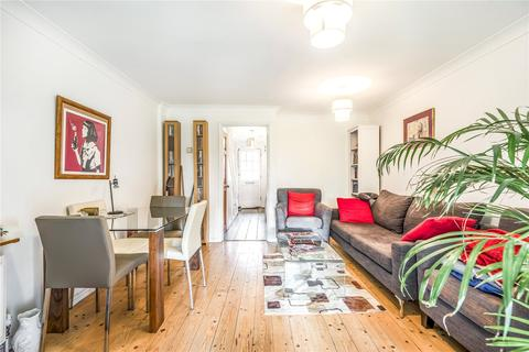 2 bedroom house for sale - Surrey Gardens, London, N4