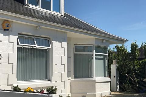 4 bedroom detached house to rent - Priestfield Road, Edinburgh EH16