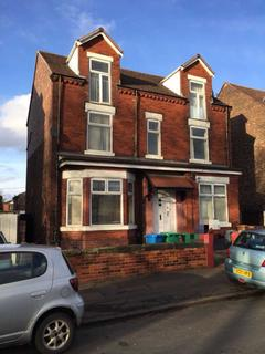 5 bedroom house share for sale - Bellot Street, Cheetham Hill