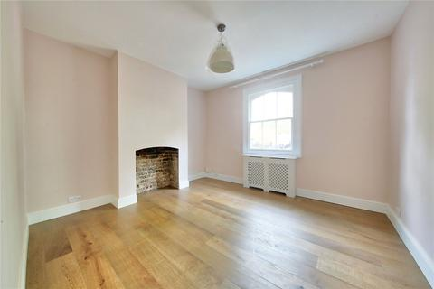 2 bedroom end of terrace house to rent - Windmill Road, Hampton Hill, TW12