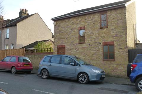 1 bedroom flat to rent - Dartfrod, DA1