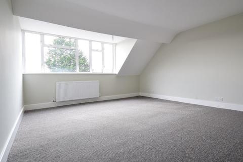 2 bedroom flat to rent - Swakeleys Road, Ickenham, Uxbridge, Middlesex