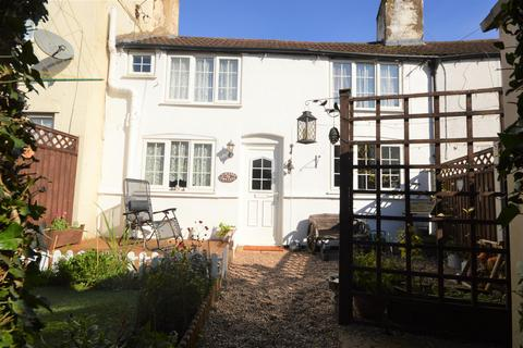 2 bedroom cottage for sale - Main Street, Cosby, LE9 1UW