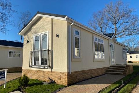2 bedroom park home for sale - Poole, Dorset, BH16