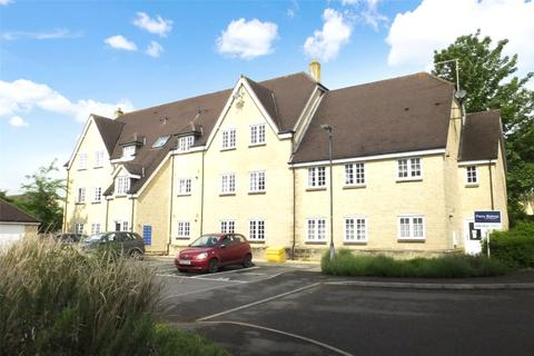 3 bedroom penthouse to rent - Tetbury, GL8