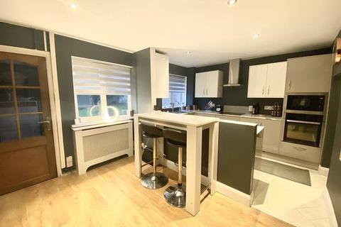 3 bedroom terraced house to rent - Farnborough