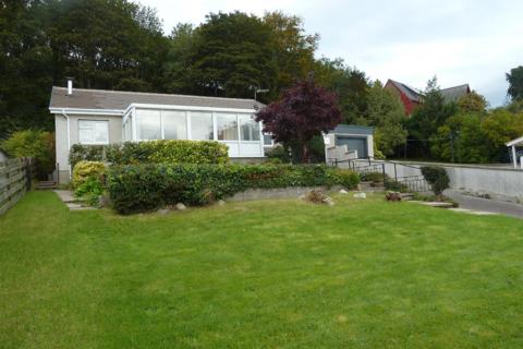 2 bedroom detached house to rent - Charleston, North Kessock, Inverness IV1