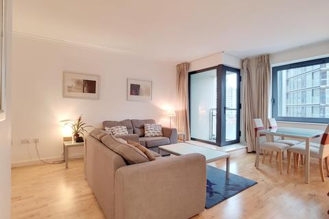 2 bedroom flat to rent - South Quay Square, London, MRL150063