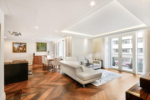 3 bedroom apartment for sale - Strand London WC2R