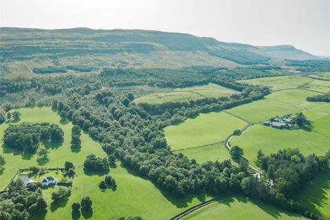 Farm for sale - Leckie Estate, Gargunnock, Stirling, FK8