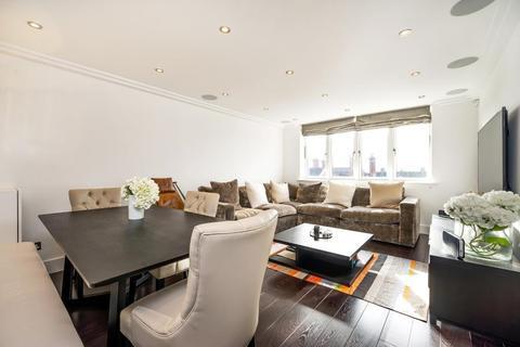3 bedroom flat for sale - WESTFIELD, KIDDERPORE AVENUE, LONDON, NW3 7JS