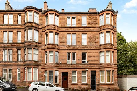 1 bedroom apartment for sale - 3/1, Laurel Place, Thornwood, Glasgow