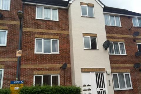 1 bedroom flat to rent - Goodmayes, Ilford, IG3
