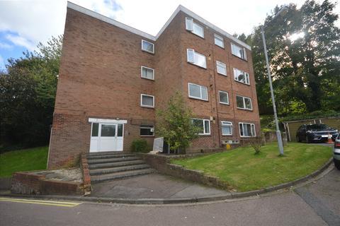 2 bedroom apartment for sale - Bonnick Court, Luton, Bedfordshire, LU1