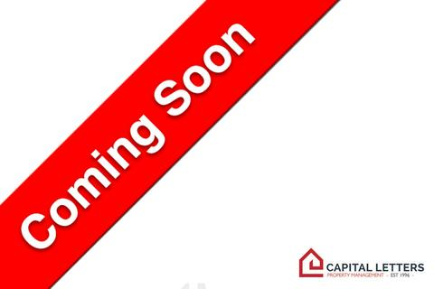 2 bedroom terraced house to rent - Millhill, Cambusbarron, Stirling, FK7 9NP