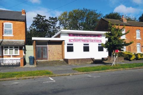 Property for sale - Barrows Lane, Birmingham, West Midlands, B26