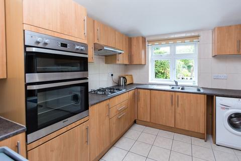 5 bedroom detached house for sale - Exceptional 5 Bed HMO on Hankinson Road