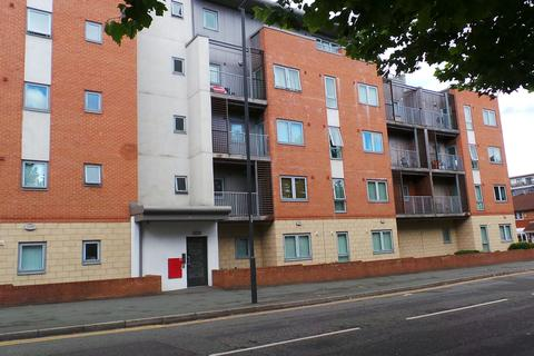 2 bedroom apartment for sale - 2 Jamaica Street, Liverpool, Merseyside, L1