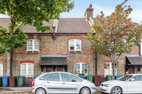2 bedroom terraced house for sale - Portland Street, Walworth