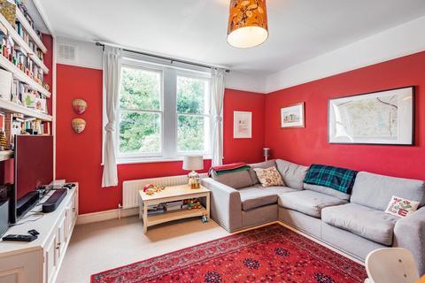 2 bedroom flat - Valley Road, Streatham