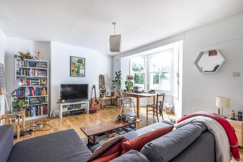 1 bedroom flat for sale - Old South Lambeth Road, Lambeth