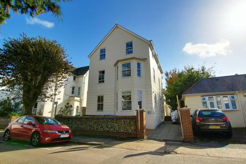 2 bedroom apartment for sale - Wenban Road, Worthing, BN11