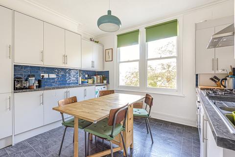 2 bedroom maisonette for sale - Whiteley Road London SE19