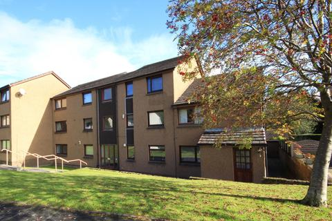 1 bedroom flat for sale - 32 Grandtully Drive, Glasgow, G12 0DS