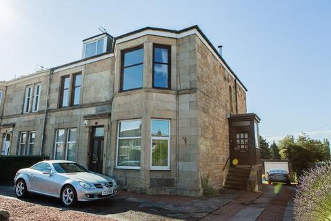4 bedroom flat for sale - Hawkhead Road, Paisley