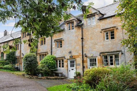 2 bedroom terraced house for sale - Brook Lane, Blockley, Gloucestershire, GL56