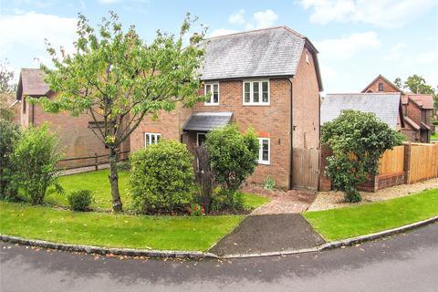 6 bedroom detached house for sale - Kingswood Rise, Four Marks, Alton