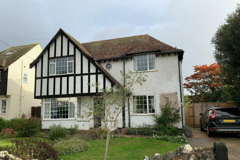 4 bedroom detached house to rent - * LIVONIA ROAD * SIDMOUTH *