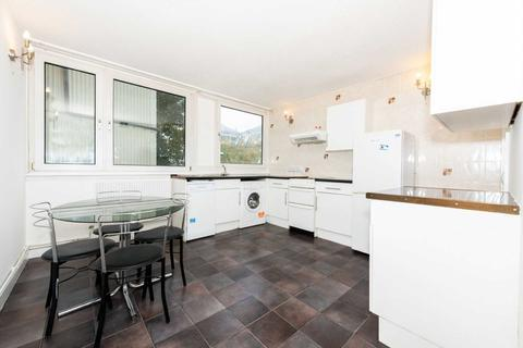 2 bedroom apartment for sale - Lower Road, Surrey Quays, SE16 2LW