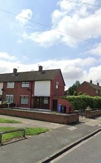 3 bedroom end of terrace house - Penmann Crescent, Halewood, Liverpool L26