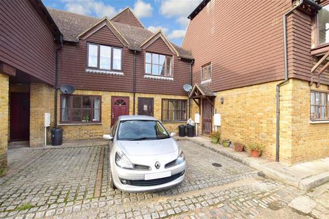 1 bedroom flat for sale - High Street, Rochester, Kent