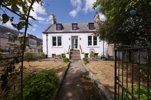 2 bedroom detached house for sale - Mary Ann Villa, Mary Ann Court, Ardross Place, Inverness, IV3
