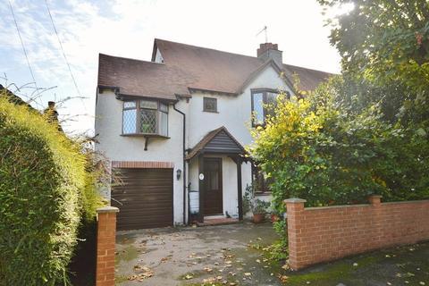 5 bedroom semi-detached house for sale - Chestnut Avenue, Langley, SL3