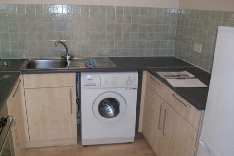2 bedroom flat to rent - Trafalgar Wharf Preston PR2 2XF